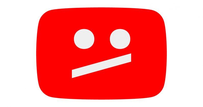 युट्यूबले फेक अकाउन्टहरु बन्द गर्दै - थुप्रै च्यानलको सब्सक्राइबर घट्ने सम्भावना