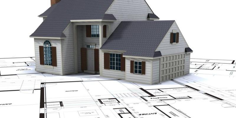 कम लागतमा बलियो घर कसरी बनाउने ?