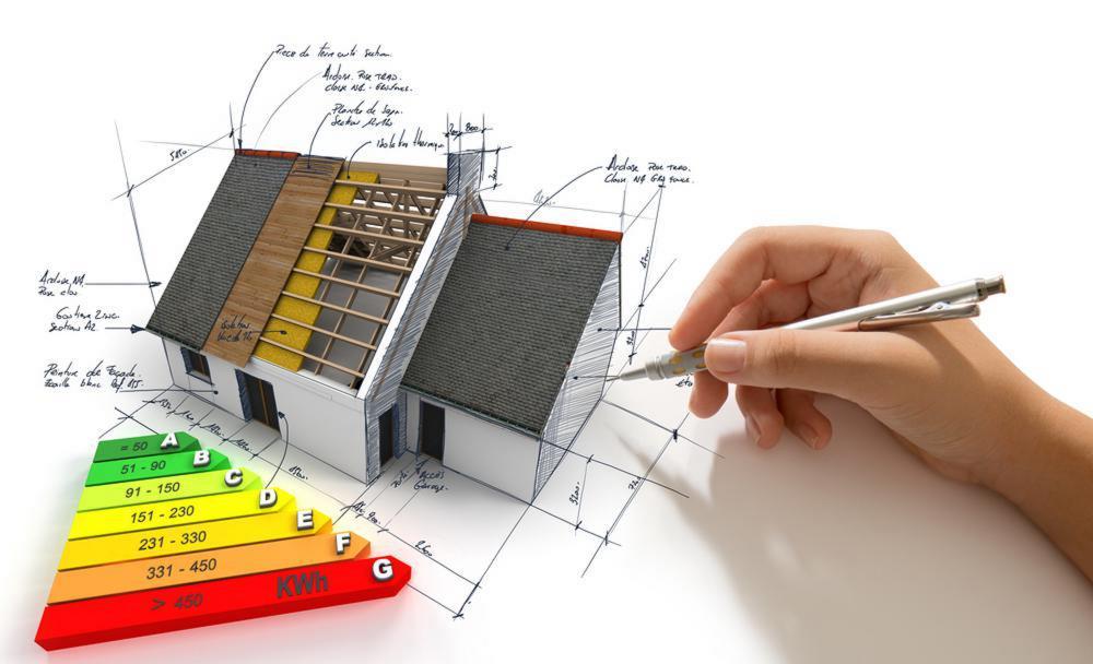 पुराना घरलाई भूकम्प प्रतिरोधी कसरी बनाउने ?