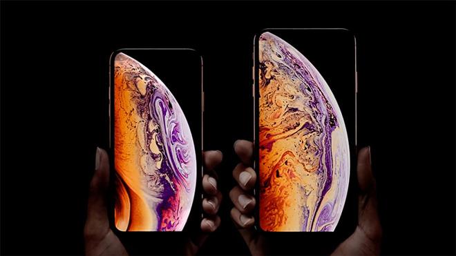 एप्पलले सोचे जस्तो बिक्रि भएन नयाँ आइफोनहरु - कारण के ?
