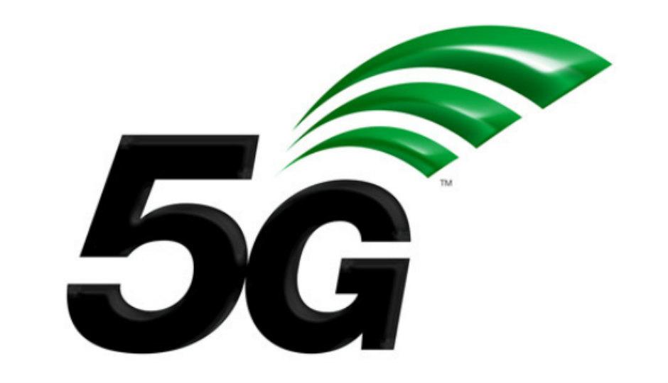 के हो फाइभ जी (5G) ?