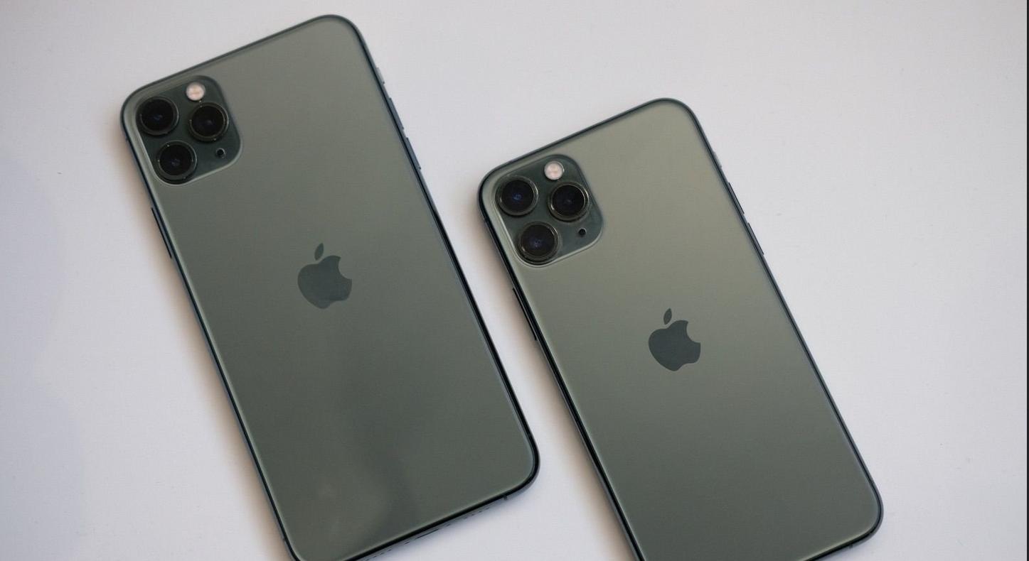 एप्पलले सोचेभन्दा धेरै आइफोन ११ को माग