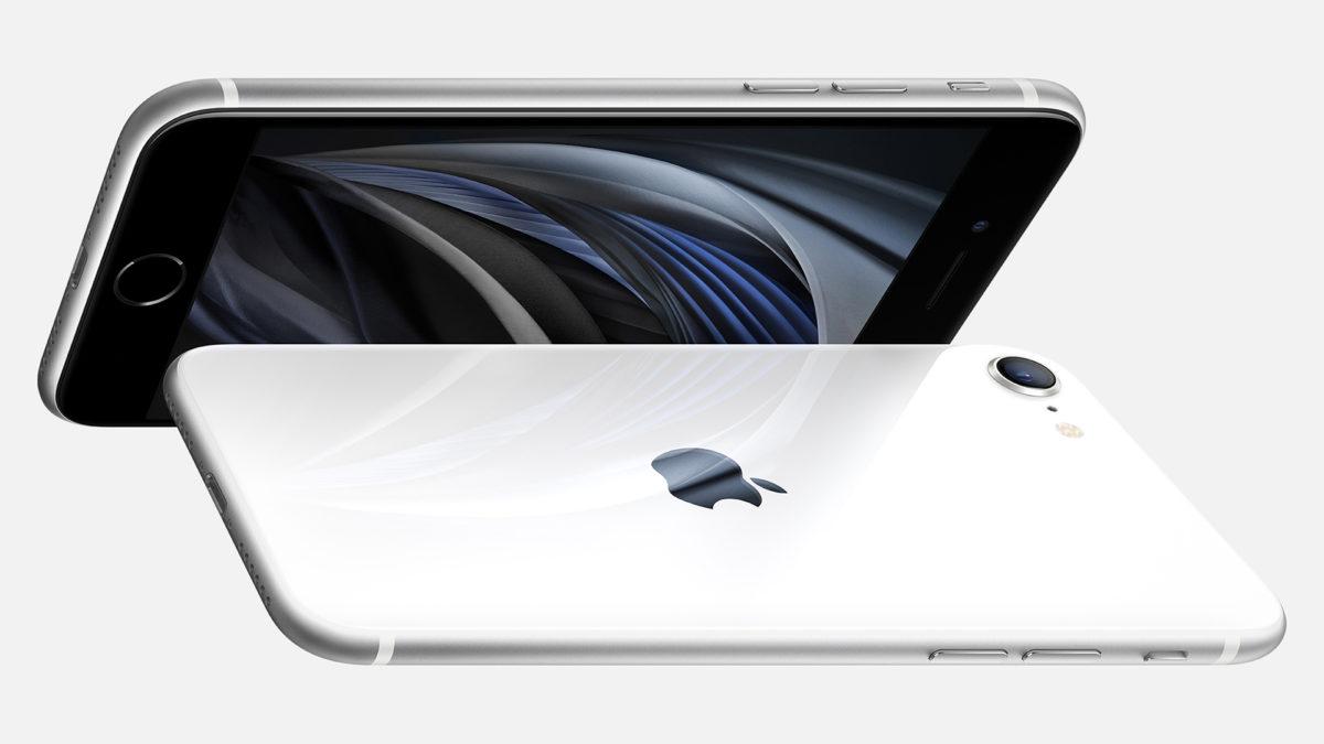 बजेट आइफोन नै सबैभन्दा महँगो एन्ड्रोइड स्मार्टफोन जतिकै फास्ट