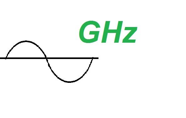 कम्प्युटर र स्मार्टफोनमा गिगाहर्जको (GHz) अर्थ के ?