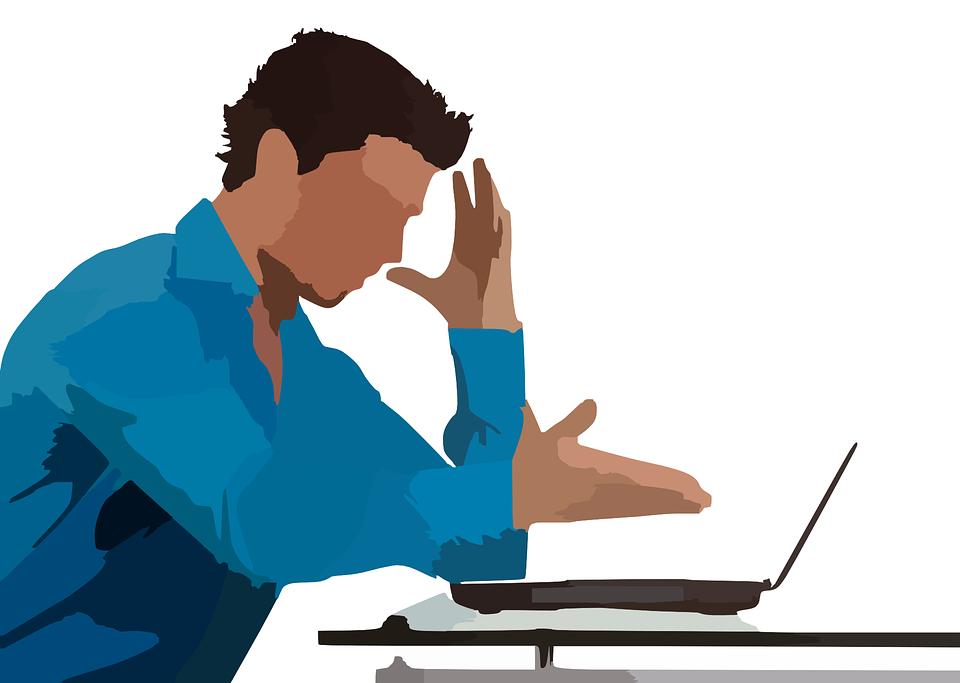 स्लो विन्डोज कम्प्युटरको सफ्टवेयरबाटै समाधान