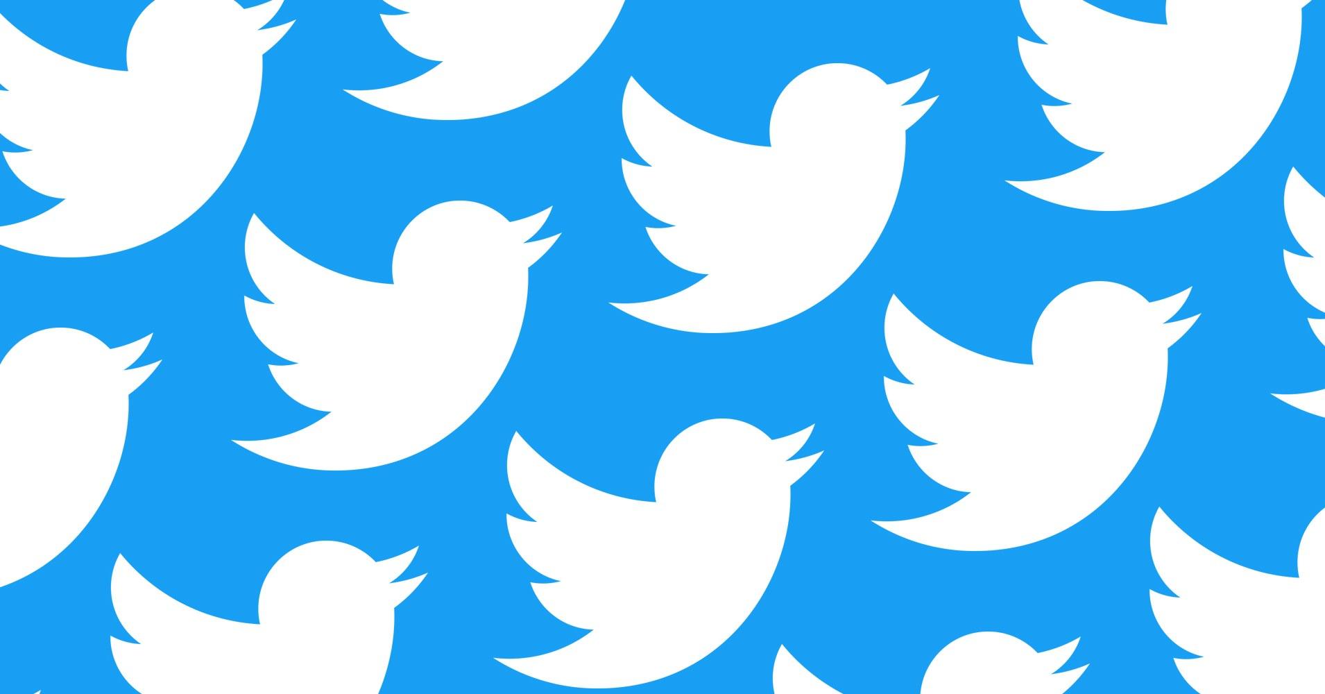६ महिना प्रयोग नगरे ट्वीटर अकाउन्ट बन्द हुने निर्णय फिर्ता !