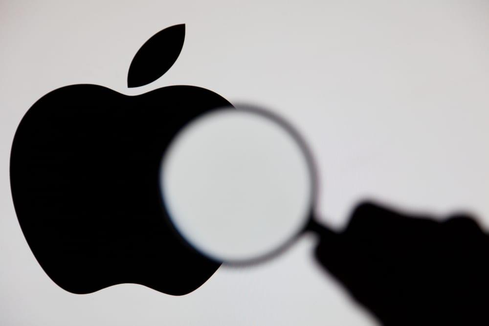 एप्पलले एप स्टोर माथि लगाएको अनुचित एकाधिकार प्रति विभिन्न कम्पनीहरूको चर्को आलोचना