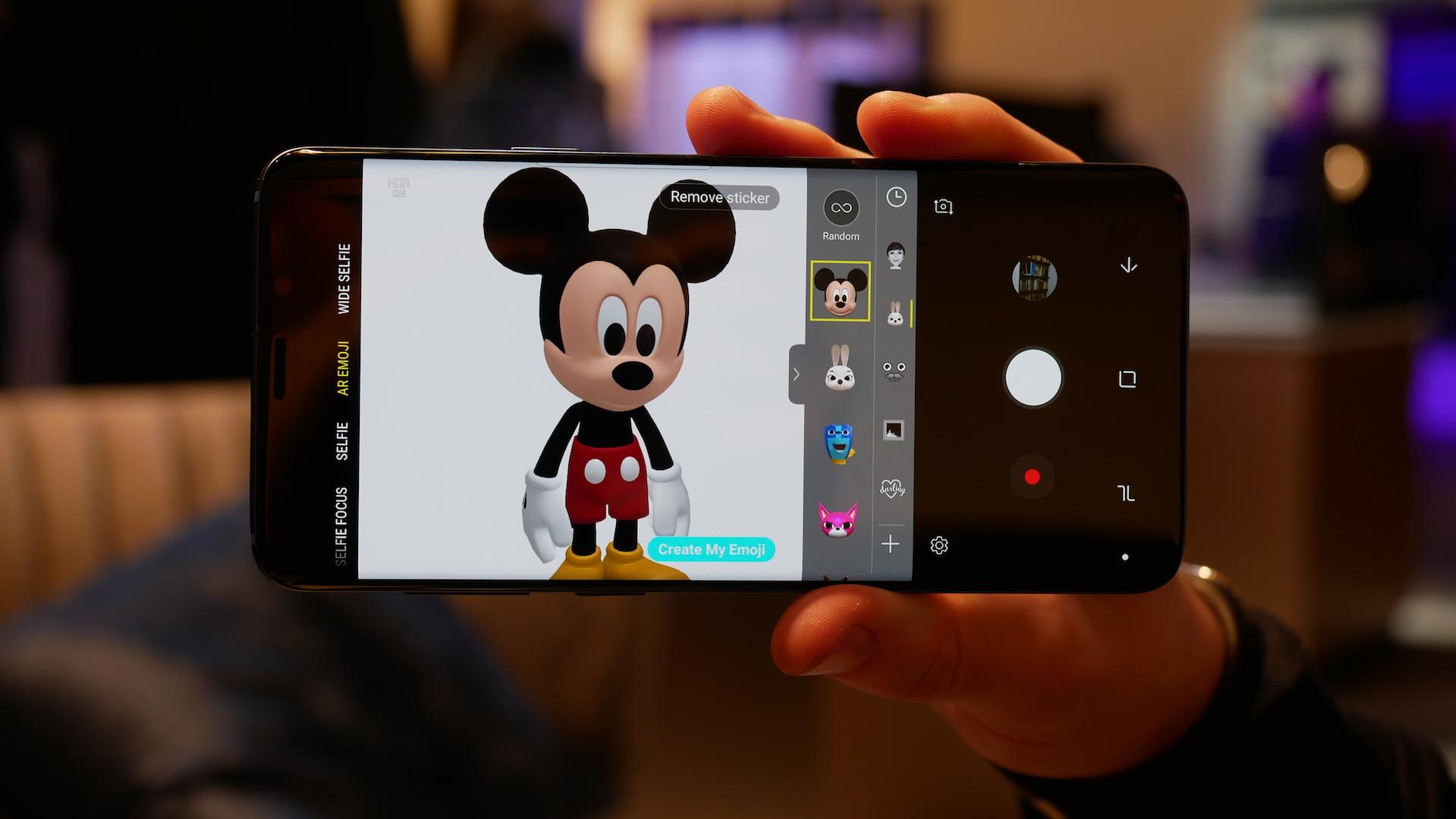 स्मार्टफोन फोटोग्राफीका लागि उपयोगी एप्सहरू