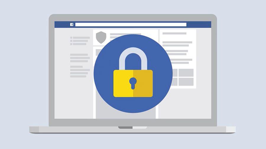 फेसबुकमा गोपनीयता कसरी कायम गर्ने ?