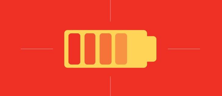 सायोमीको सुपर फास्ट चार्जर - १७ मिनट मै फुल चार्ज