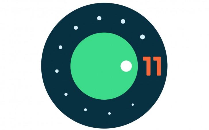 एन्ड्रोइडको नयाँ संस्करण : एन्ड्रोइड ११ - यस्ता छन् विशेषताहरू