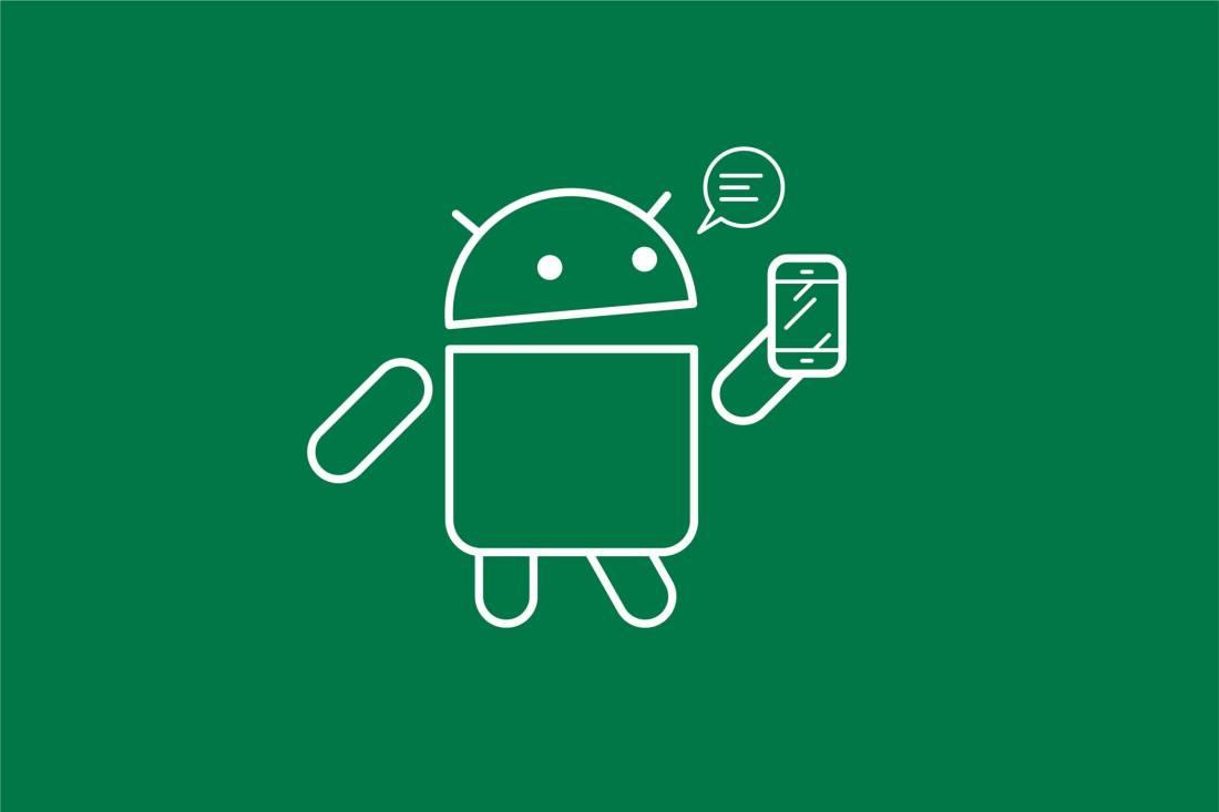 तपाईंको एन्ड्रोइड स्मार्टफोन स्लो किन छ ?