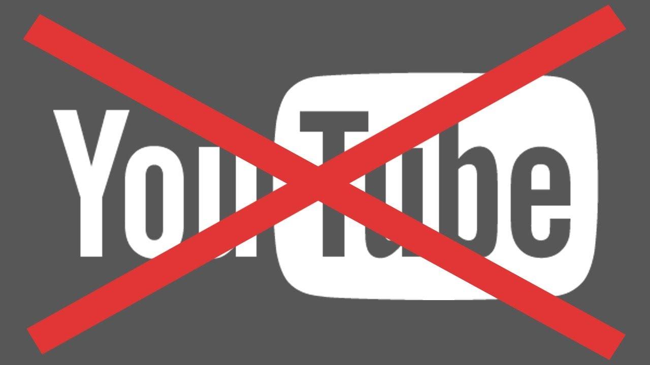 ह्याकिंगका भिडियो र जोखिमयुक्त प्र्यांक भिडियो अब यूट्यूबमा हाल्न नपाइने