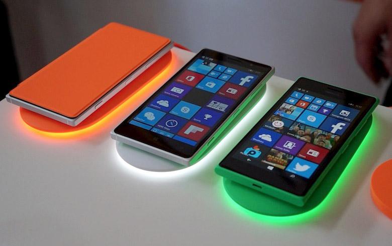विन्डोज फोनमा डिसेम्बर १६ देखि एप्सहरू डाउनलोड गर्न नमिल्ने