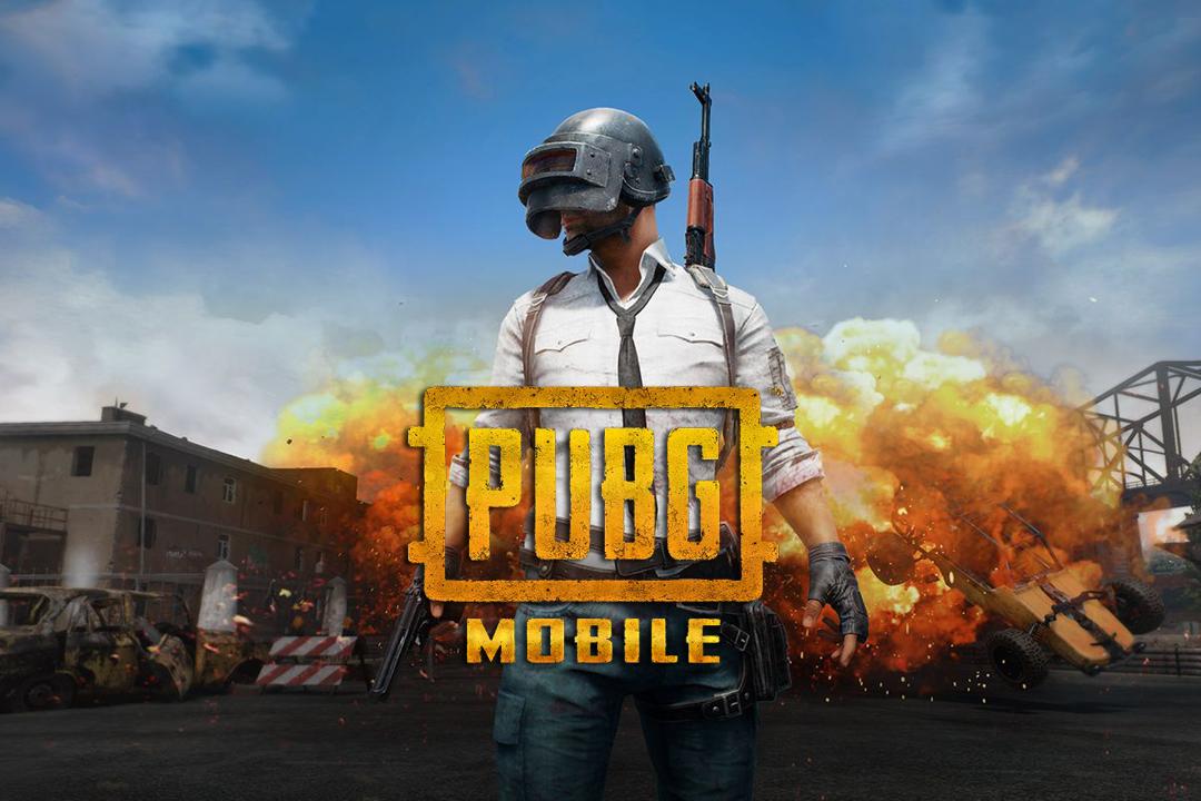 पब्जी बन्यो संसार कै सबैभन्दा धेरै पैसा कमाउने मोबाइल गेम