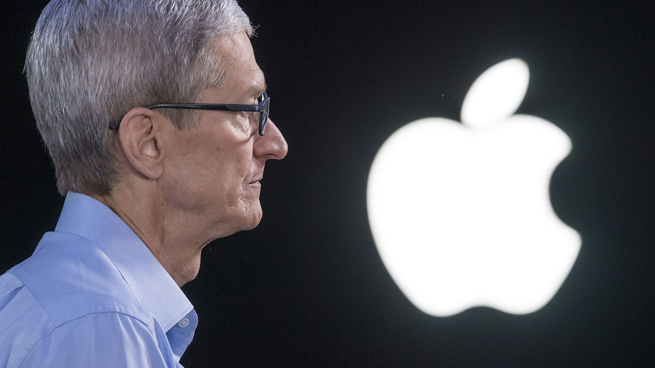 उपभोक्ता झुक्काउने व्यापार गरेको आरोपमा एप्पललाई ३ अर्ब जरिवाना !