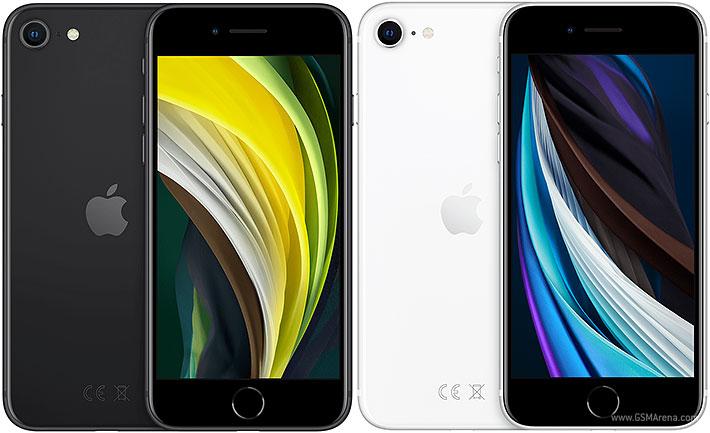 रिलिज भयो एप्पलको बजेट आइफोन  - मूल्य कति ?