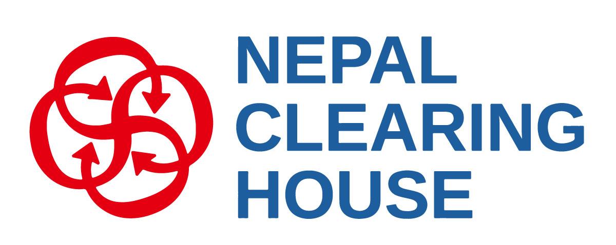 नेपाल क्लियरिङ हाउसलाई सर्टिफिकेट अफ मेरिट
