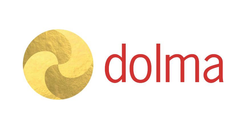 डोल्मा इम्प्याक्ट फन्डको पाँचौं वार्षिकोत्सव