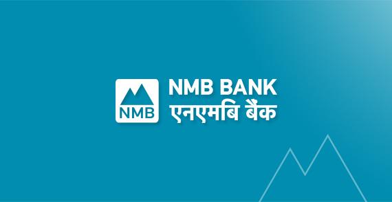एनएमबि बैंकको पूर्वस्वीकृत आवास कर्जा