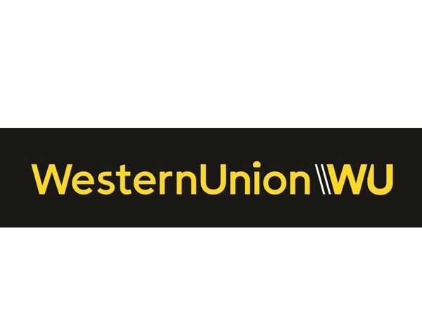 वेस्टर्न युनियनको उपभोक्ता प्रवद्र्धन अफर